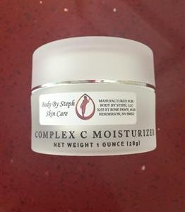 complex-c-moisturizer