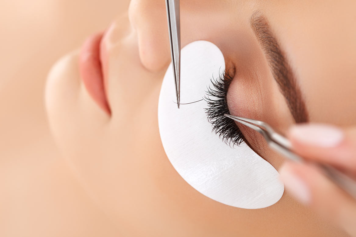 Xtreme Eyelash Extensions In Henderson Nevadalash Extentions