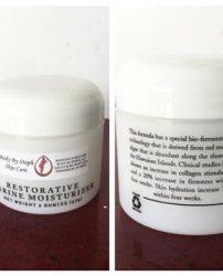 restorative-marine-moisturizer