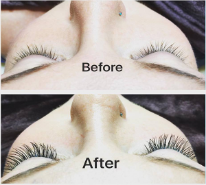 Henderson Nevada Xtreme Lashes Archives - Body By Steph Tanning