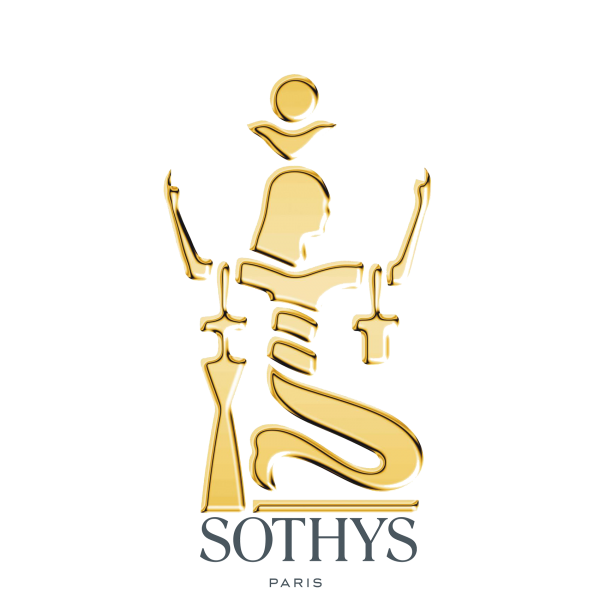 Sothys Skin Care